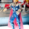 Hasbro Marvel's The Avengers Thor 10-inch Figure