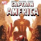 Marvel Comics On-Sale 6/25/08