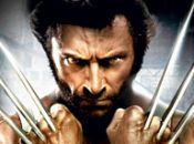 X-Men Origins: Wolverine Launch Trailer