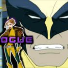 Wolverine and the X-Men Video Spotlight 3