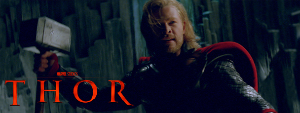 thor wallpaper movie. #39;Thor#39; movie wallpapers!