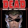 First Look: Deadpool #50