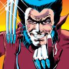 Unlimited Highlights: Wolverine