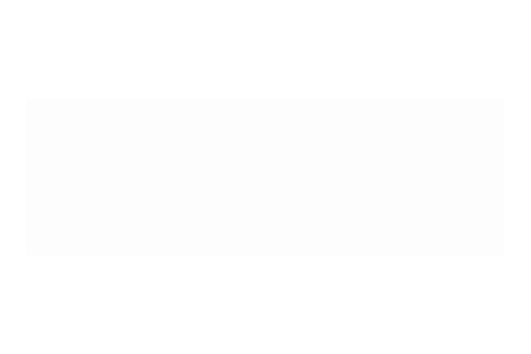 Tales of Suspense (1959) Trade Dress