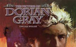Dorian_Gray_1