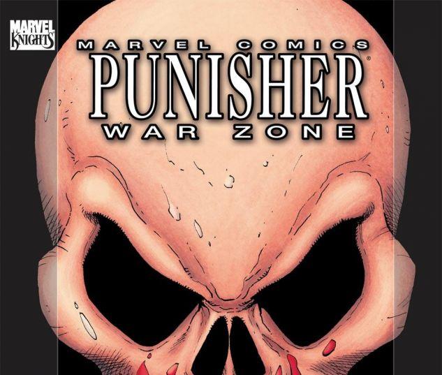 Punisher_War_Zone_2008_4
