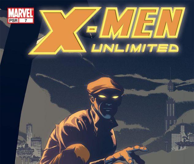 X_Men_Unlimited_2004_7