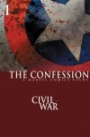 Civil War: The Confession (2007) #1