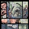 Weeked Preview:  Marvel Adventures Hulk #6