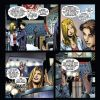 PREVIEW: Peter Parker #4
