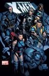 UNCANNY X-MEN (2008) #470 COVER