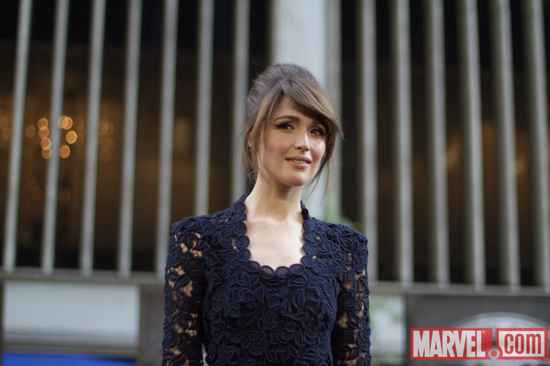 moira men Joseph mactaggert was in the royal marines when he began dating at the time moira kinross who was studying at oxford university they however broke up when she met and began dating charles xavier.