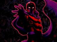 X-Men (2010) #13 Wallpaper