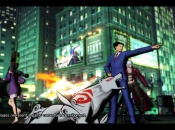 Ultimate Marvel vs. Capcom 3: Phoenix Wright
