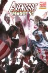 Avengers/Invaders (2008) #7