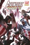 Avengers/Invaders (2008) #7