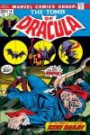 Tomb Of Dracula #15