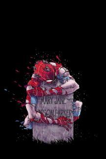 Spider-Man: Reign #1