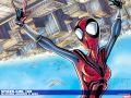 Spider-Girl (1998) #68 Wallpaper