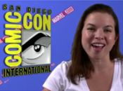 The Weekly Watcher: SDCC 2010