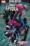 Amazing Spider-Man (1999) #596
