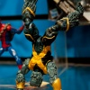 Hasbro Marvel Universe Beast