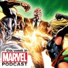 Download Episode 18 of the 'This Week in Marvel' Podcast