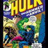 Incredible Hulk (1962) #182