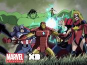 The Avengers: EMH! Season 2 Trailer