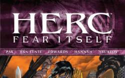 HERC 3 (FI)
