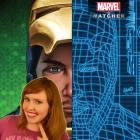 Watch Marvel's The Watcher 2013 - Episode 17