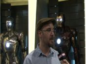 Marvel One on One: Ed Brubaker