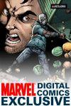 Amazing Spider-Man Digital (2009) #13