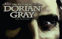 Dorian_Gray_3