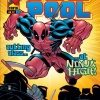 Marvel App: Get Deadpool (1997) for 99 Cents
