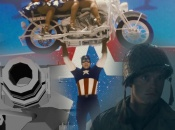 Captain America Blu-ray - Deleted Scene 1