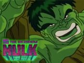 The Incredible Hulk (1996), Episode 3