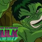 Watch The Incredible Hulk (1996) Ep. 3