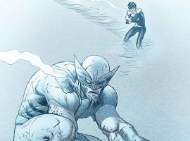 Download Episode 121 of This Week in Marvel