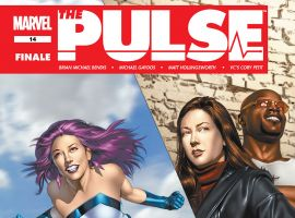 The_Pulse_2004_14