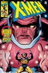 X-Men #99