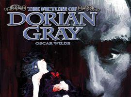 Dorian_Gray_2