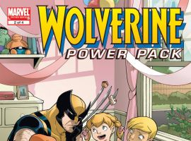 Wolverine_and_Power_Pack_2
