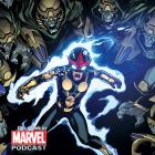 Download Episode 81 of This Week in Marvel