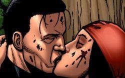 Marvel AR: Thunderbolts #6 Cover Recap