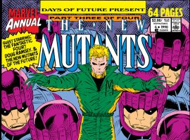 New_Mutants_Annual_1984_6