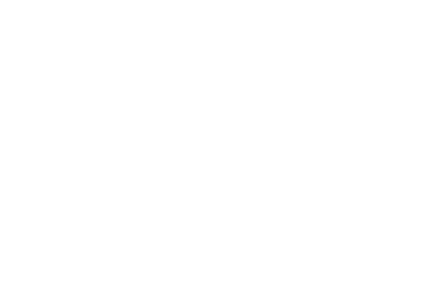 The Thanos Imperative (2010) Trade Dress
