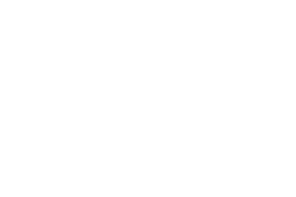 Deadpool: Classics Killustrated Series 2013 Trade Dress