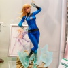 Invisible Woman Bishoujo Statue from Kotobukiya at Toy Fair 2011