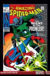 Amazing Spider-Man #78